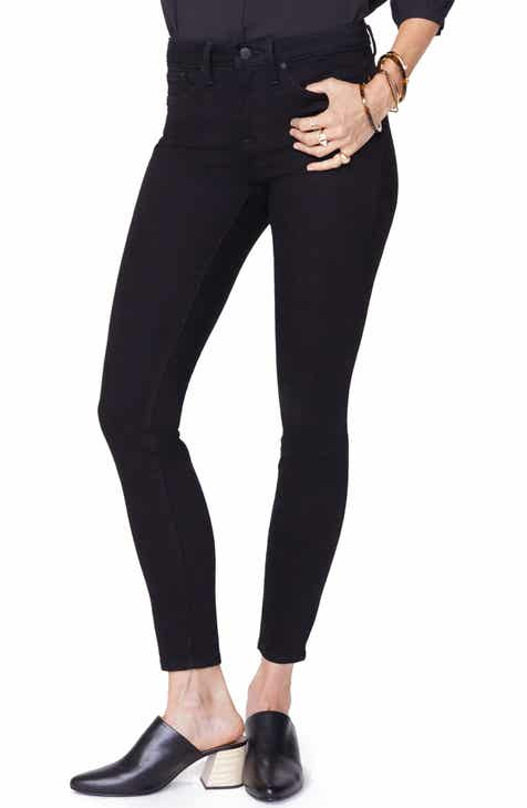 Veronica Beard Brooke Jeans by VERONICA BEARD