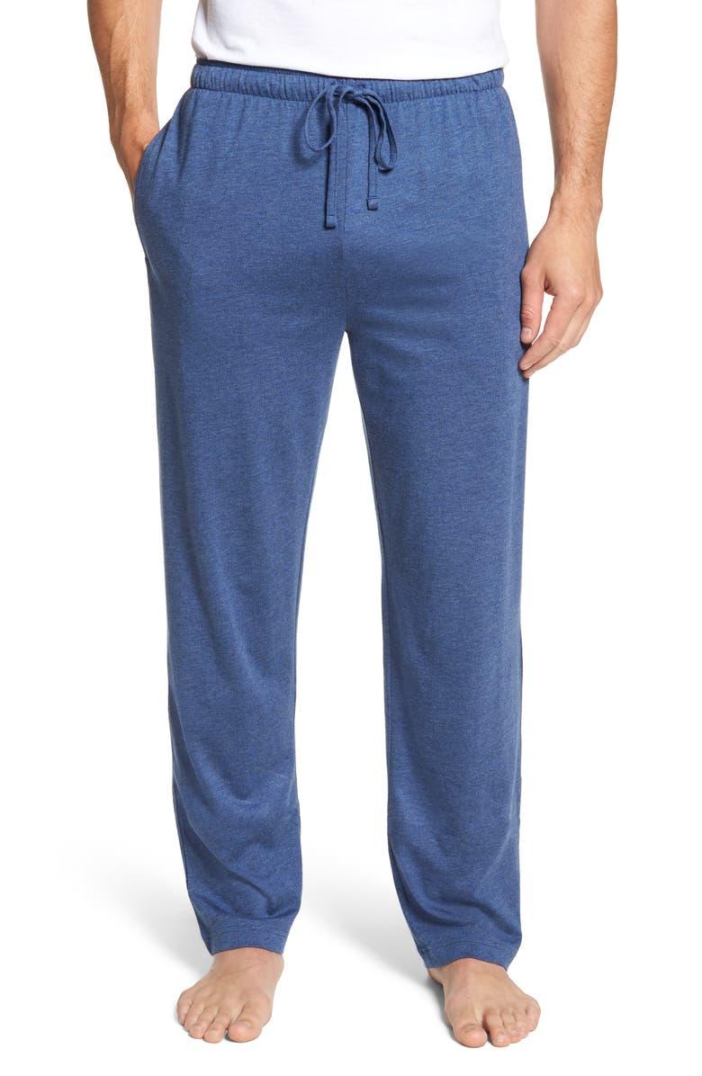 Supreme Comfort Lounge Pants