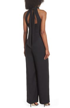 Womens Black Jumpsuits Rompers Nordstrom