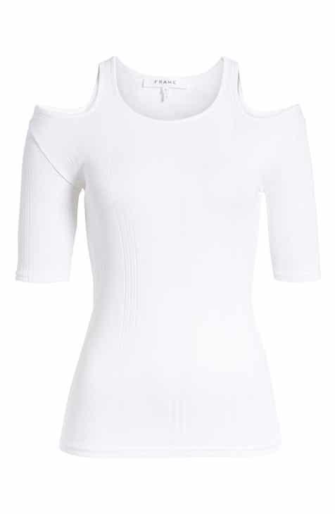 Sale: Women\'s FRAME Clothing | Nordstrom