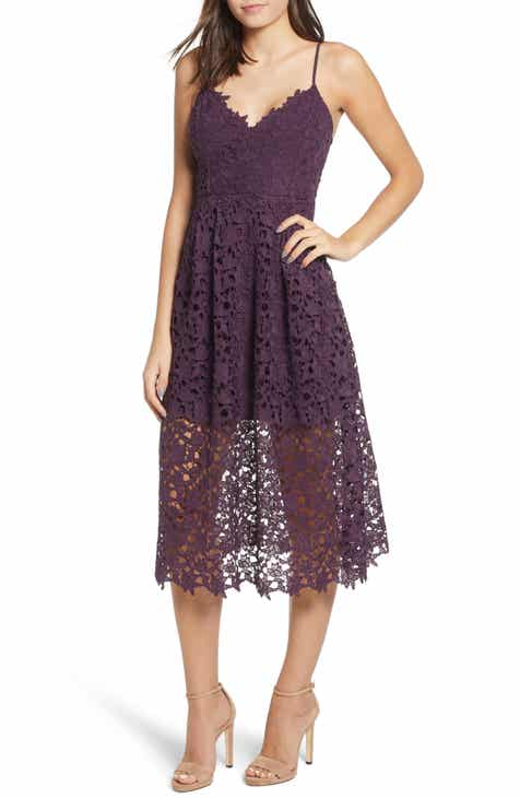 new years eve dresses | Nordstrom