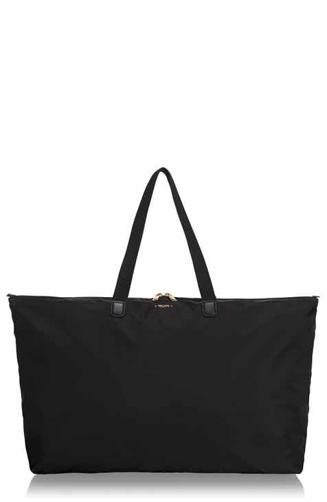 049739ec4176 Tumi Voyageur Just In Case® Packable Nylon Tote