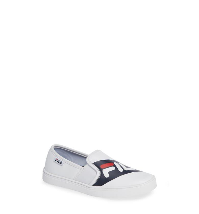 Original Slip-On Sneaker