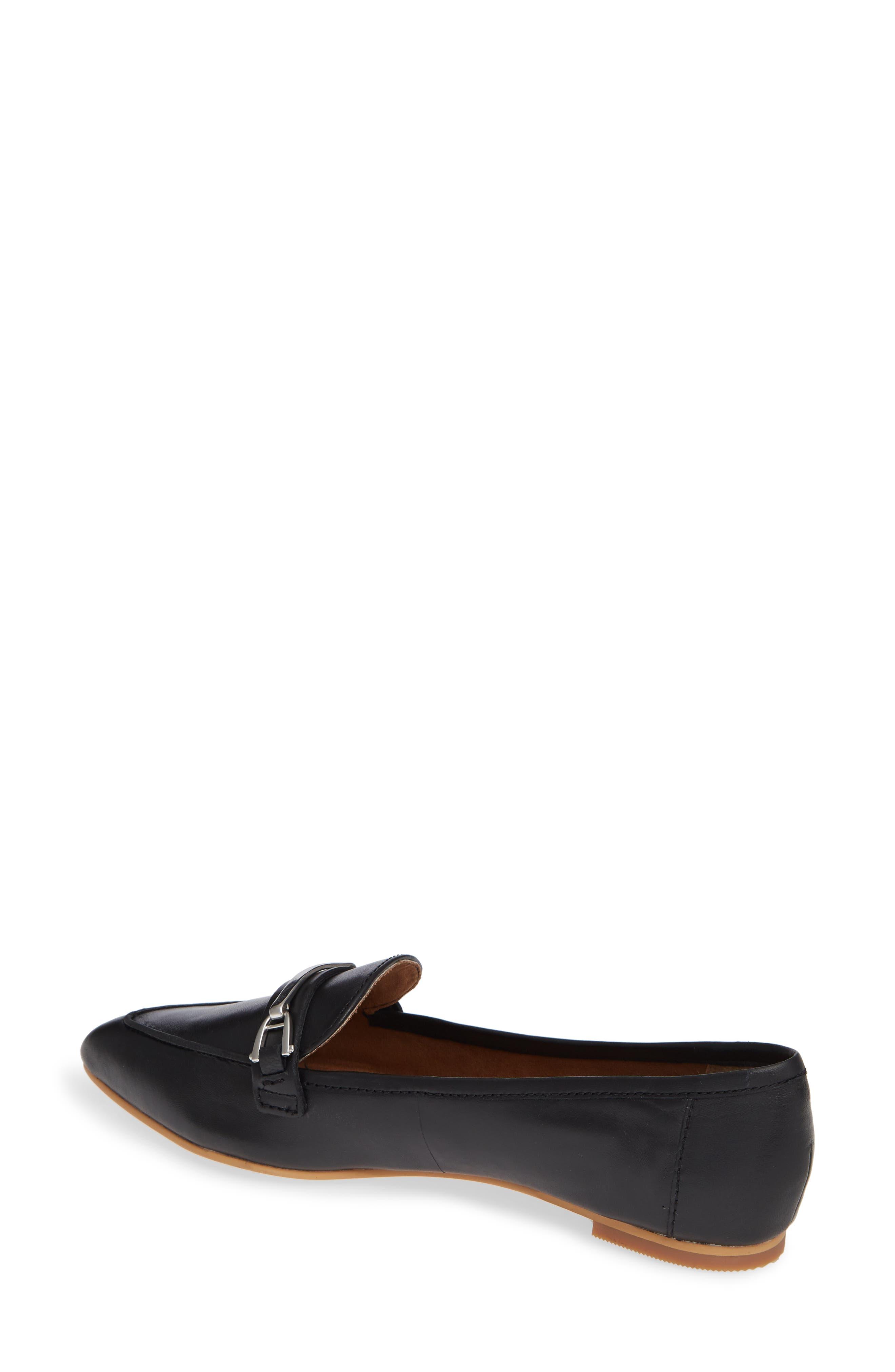 4a2ce9d3422bb Women's BP. Shoes | Nordstrom