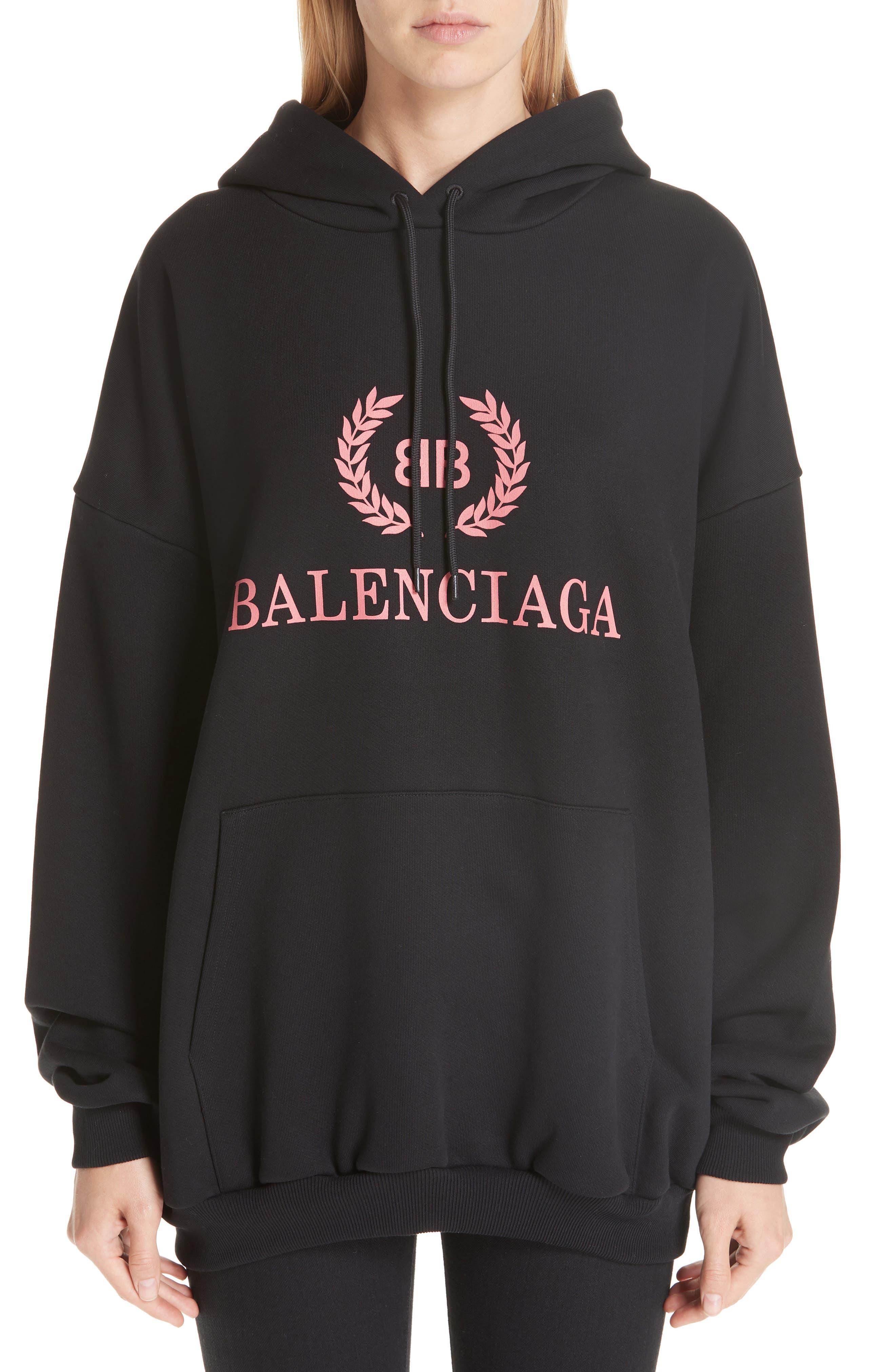 b4541d76a5 Women's Balenciaga Clothing   Nordstrom