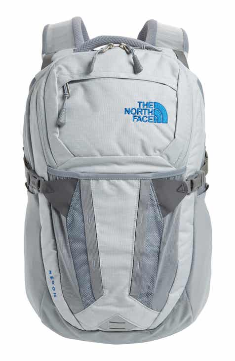 The North Face Recon Backpack 901d8cd977169