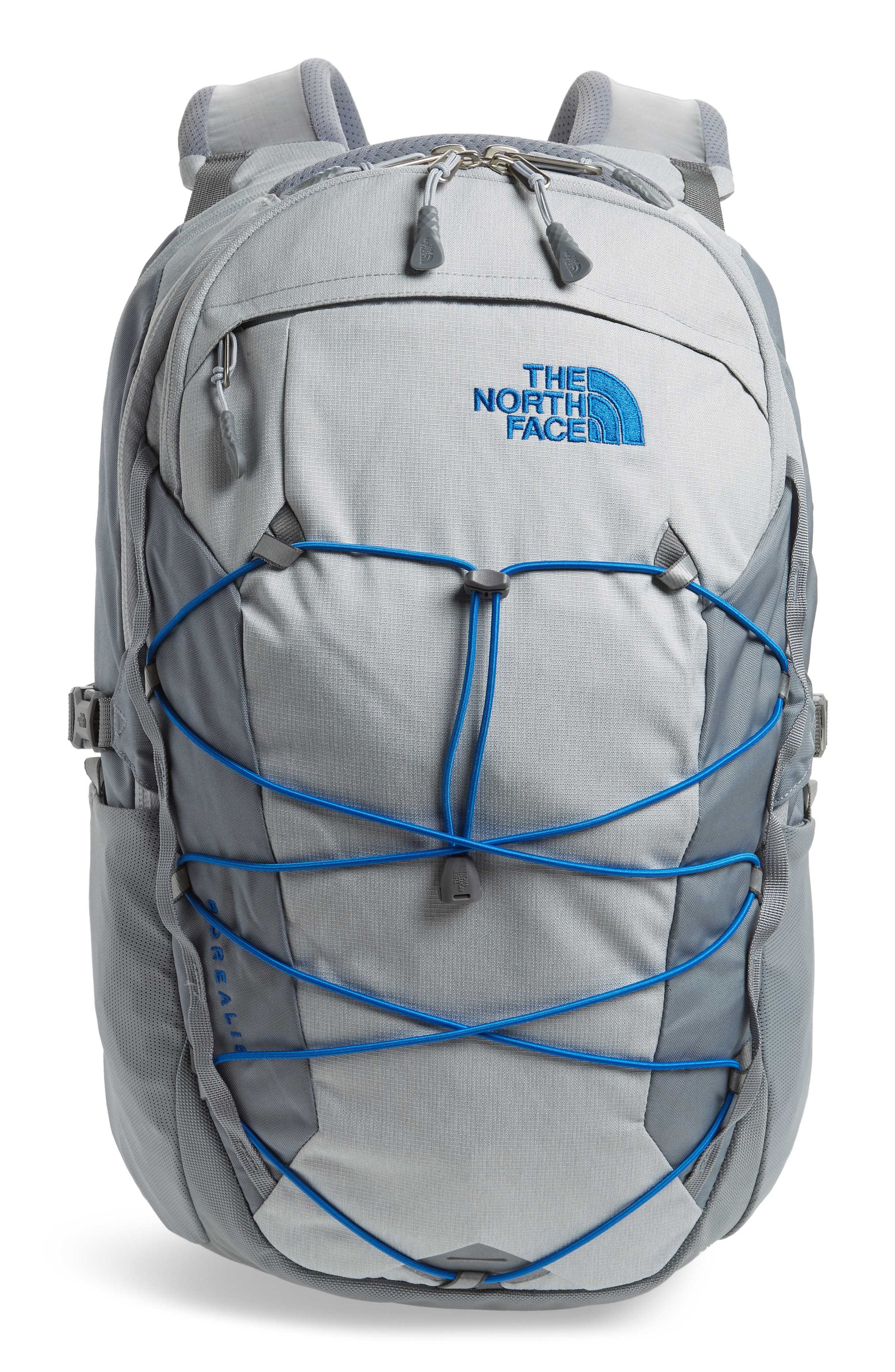 67baf929defc The North Face Womens Vault Backpack Review- Fenix Toulouse Handball