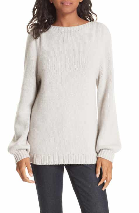 73454dc9e50 Brochu Walker Delphi Cashmere Sweater