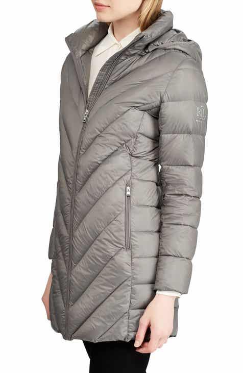 043685bb553f Women s Lauren Ralph Lauren Clothing   Nordstrom
