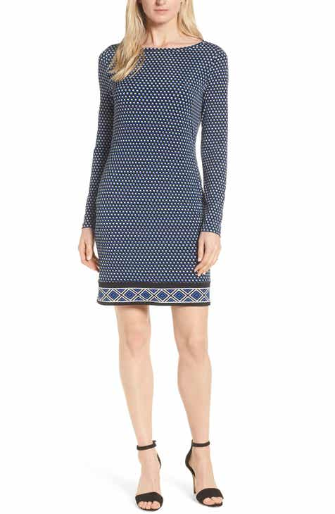MARC JACOBS The Striped T-Shirt Dress by MARC JACOBS