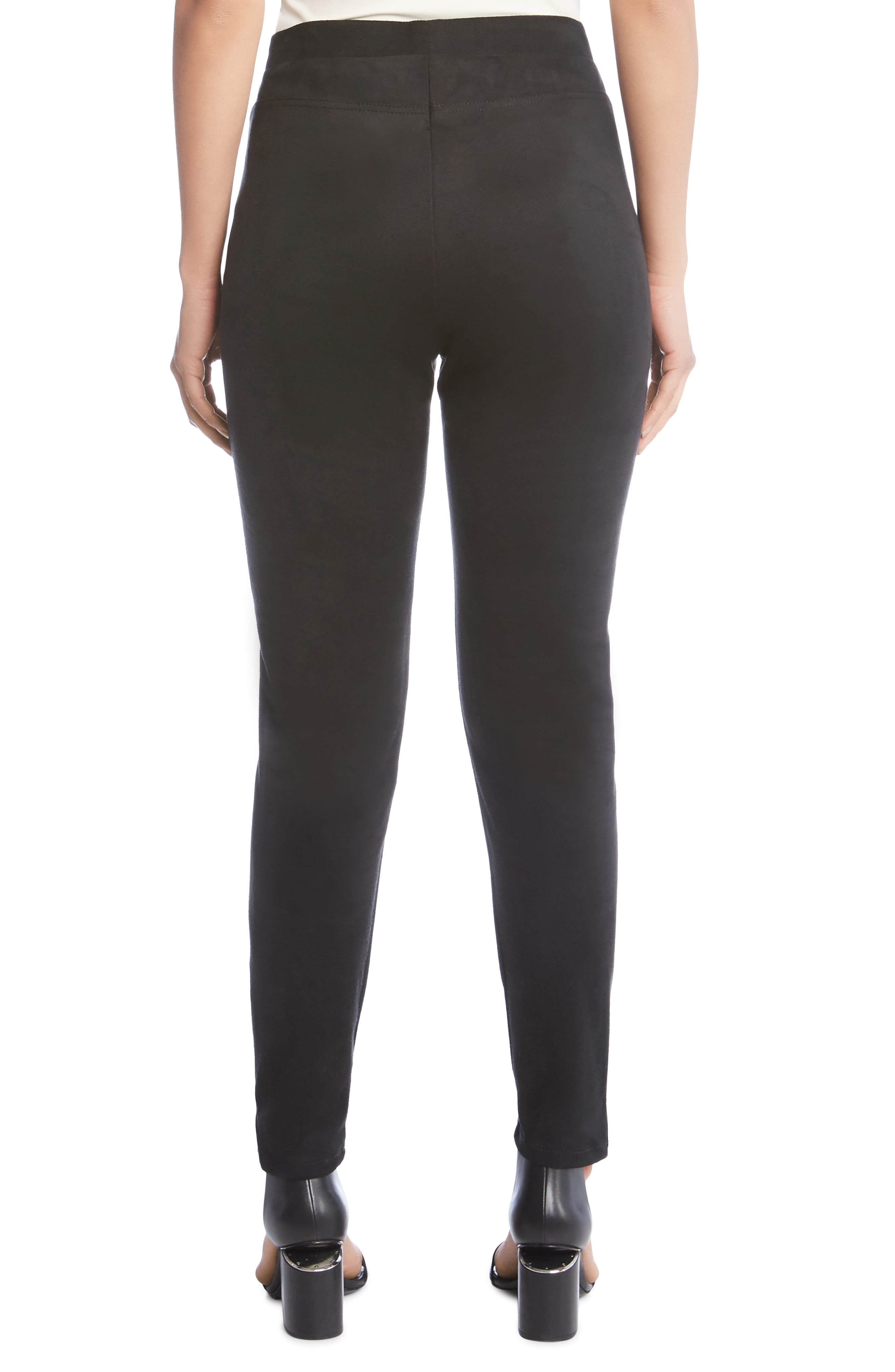 947a26c14017a8 leather pants for women   Nordstrom