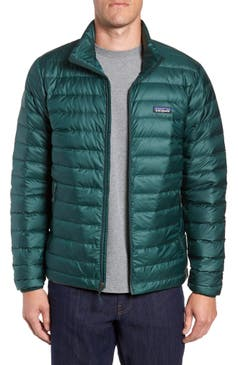 Men S Quilted Amp Puffer Coats Amp Men S Quilted Amp Puffer