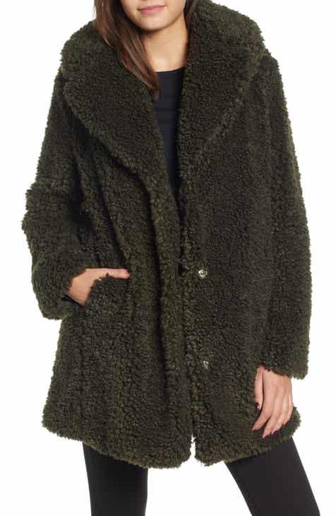 cd2b2175a2c Women s Kensie Coats   Jackets