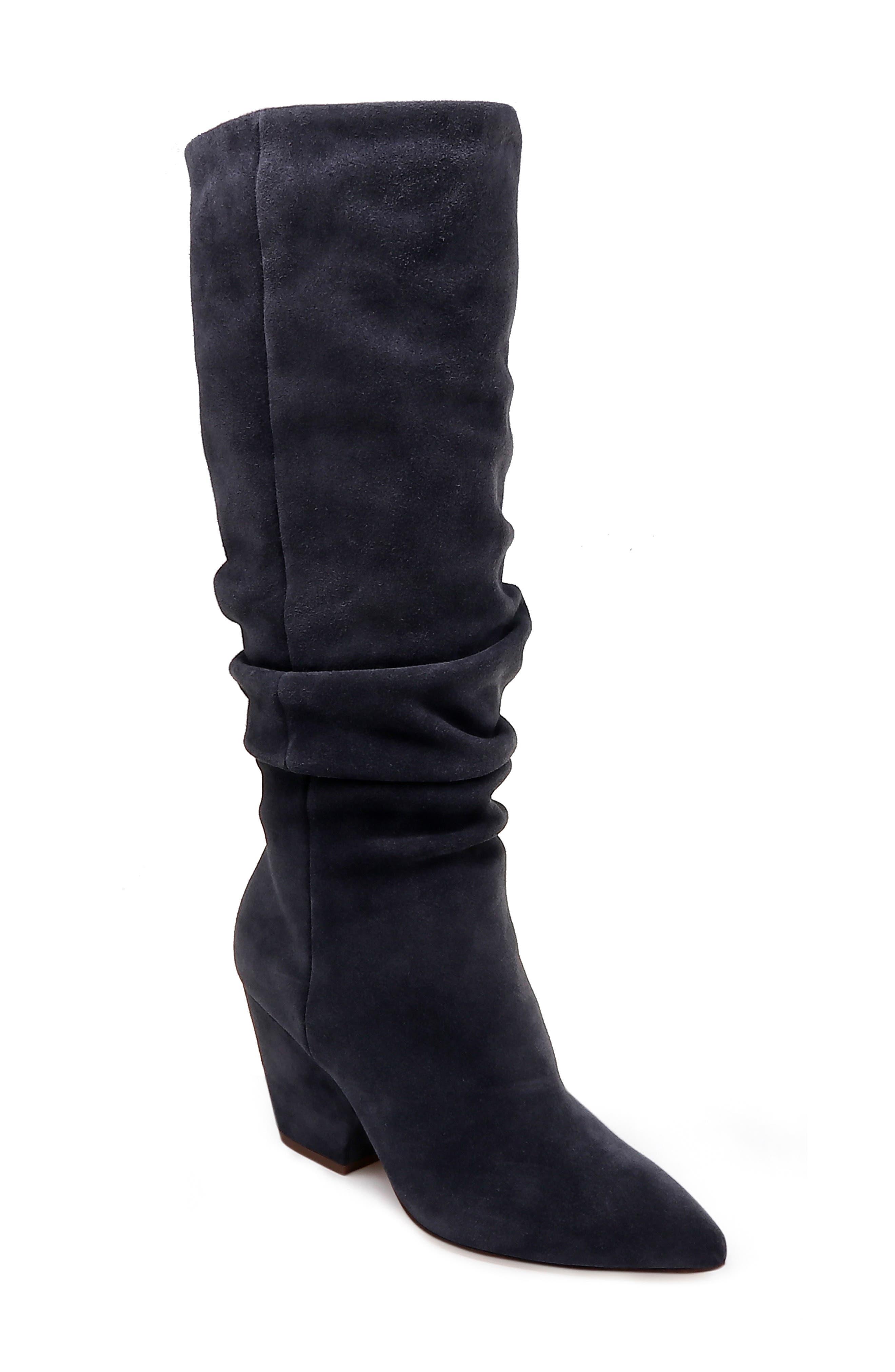 f665c74942c Splendid Knee-High   Tall Boots for Women