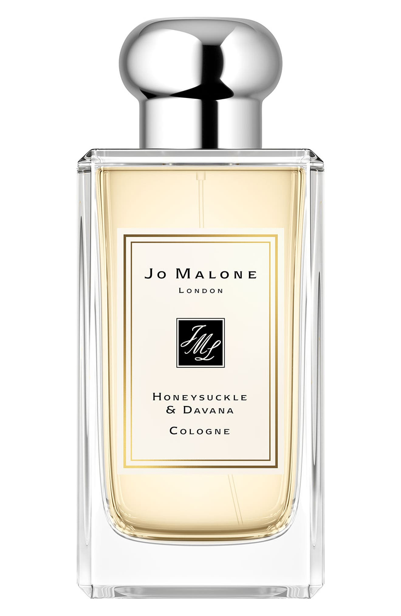 Jo Malone London Bestsellers Best Perfume For Women Nordstrom