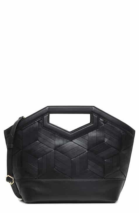 603ee8d97 Handbags & Purses | Nordstrom