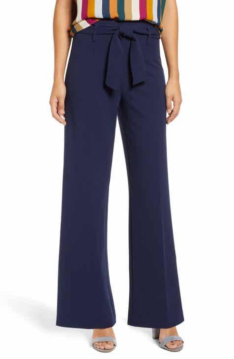 6ae7cfc85a Women s Cropped   Capri Pants