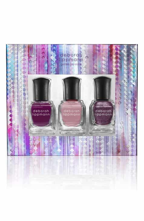 Deborah Lippmann Supervixen Gel Lab Pro Nail Color Set 36 Value