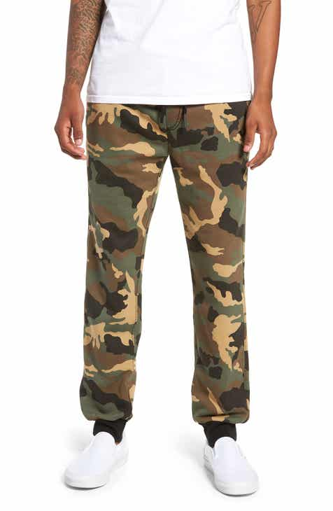 Men's True Religion Brand Jeans Joggers   Sweatpants  7a856f94fb8b
