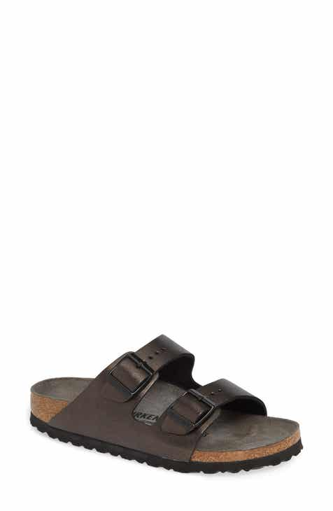 94477a2aae4 Birkenstock for Women  Sandals   Shoes