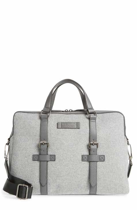 0d3bf13cab4a Ted Baker London Cabble Briefcase