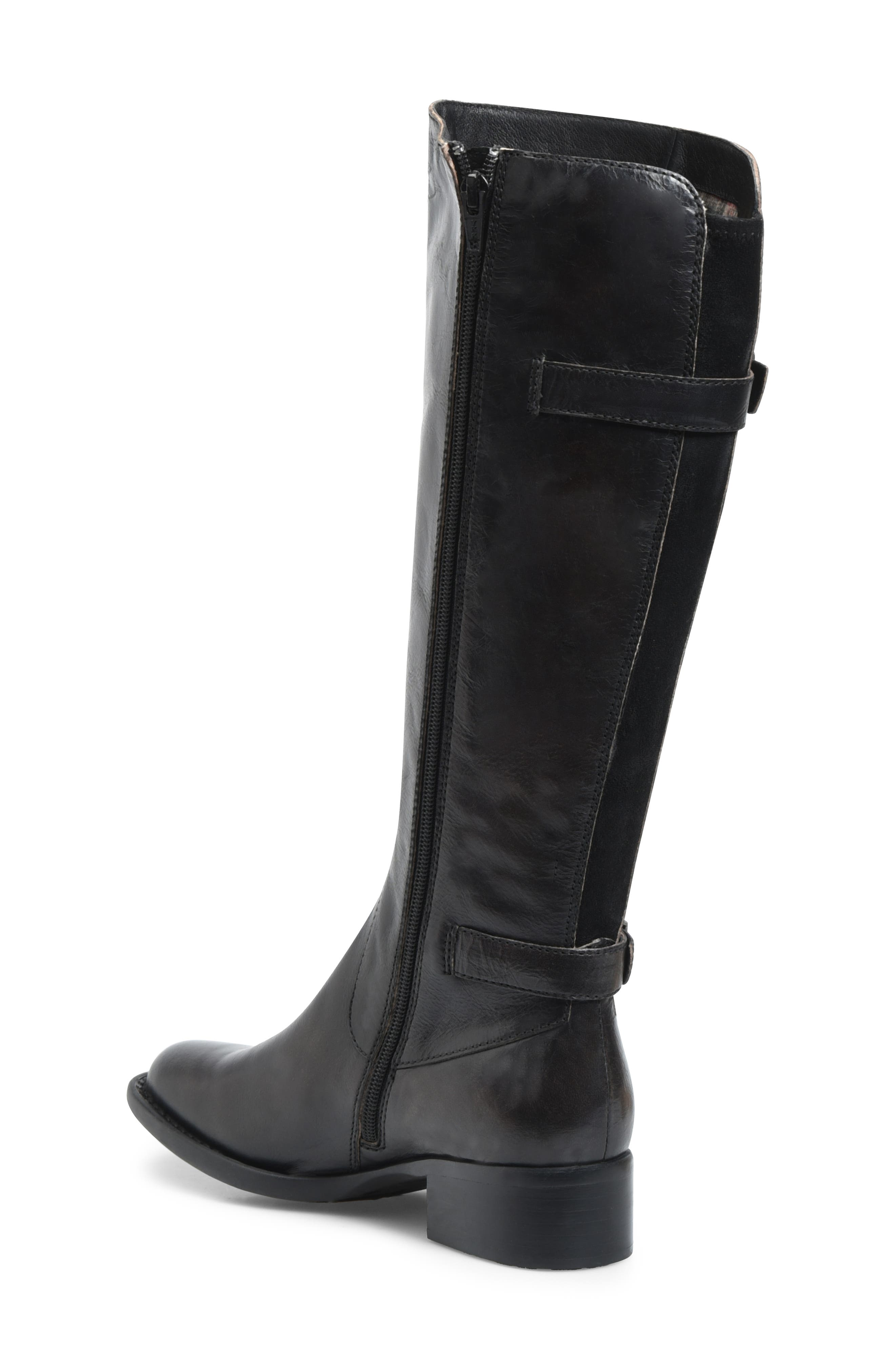 e28f41d0964 born boots for women