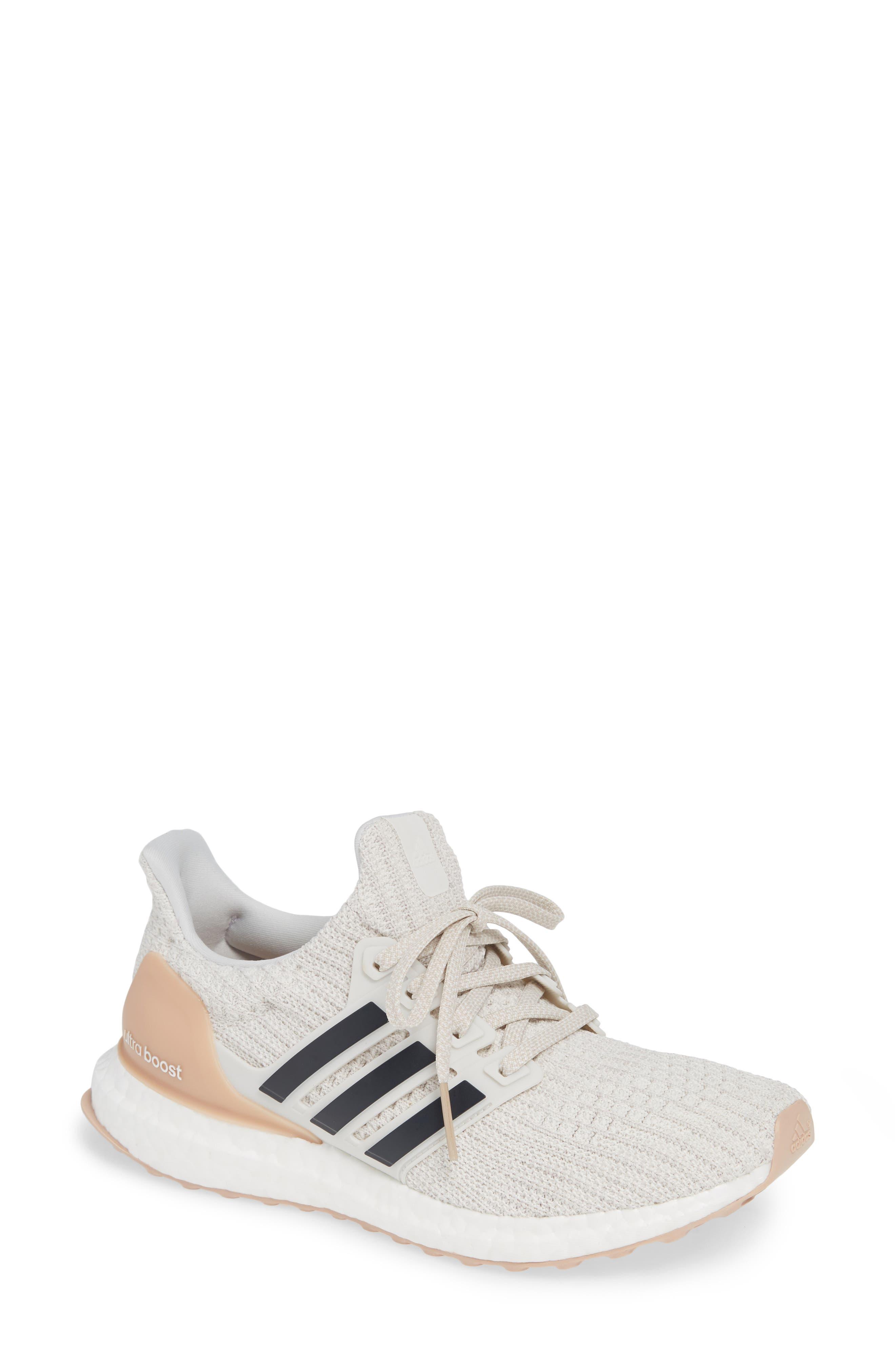 1825f89a1 ... reduced adidas ultraboost running shoe women 9cfd9 0428e ...