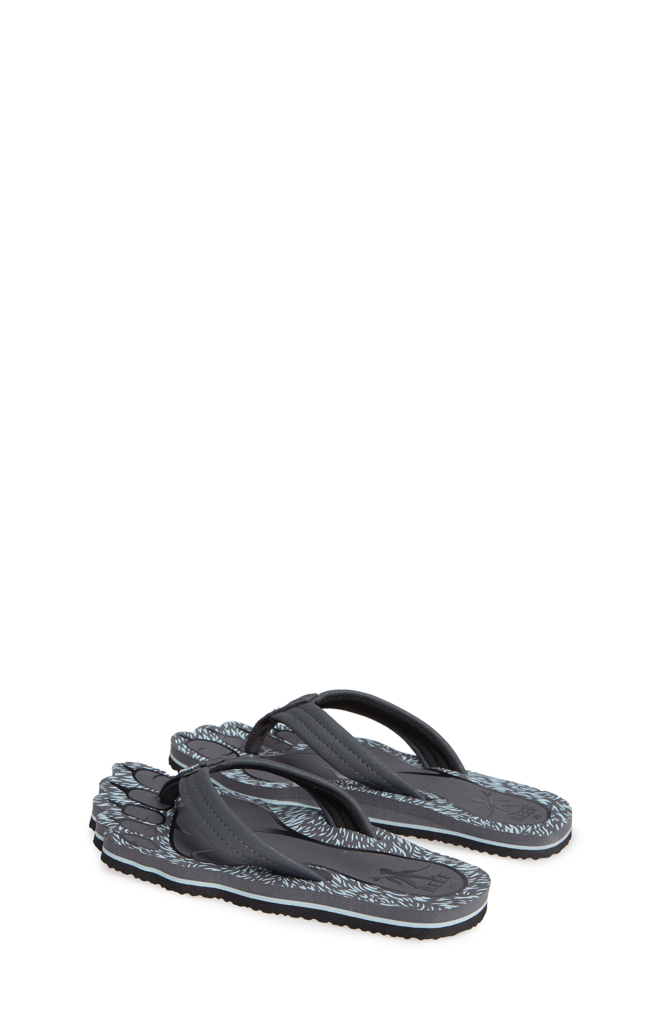 622a89c0f001 Boys  Reef Shoes