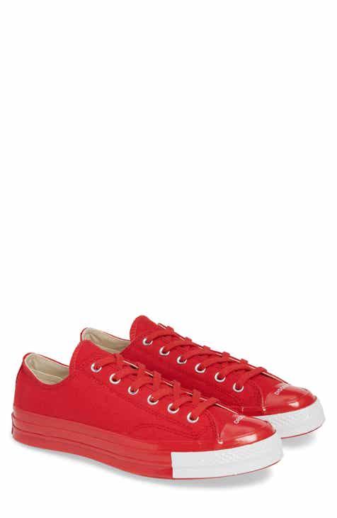 b0979d208354 Converse x Undercover Chuck 70 Sneaker (Men)