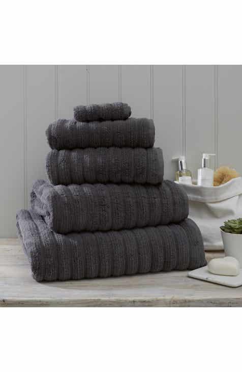 Hydrocotton Bath Towels Best Grey Bath Towels Sheets Hand Towels Washcloths Sets Nordstrom