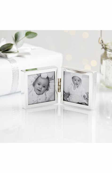The White Company Picture Frames Nordstrom
