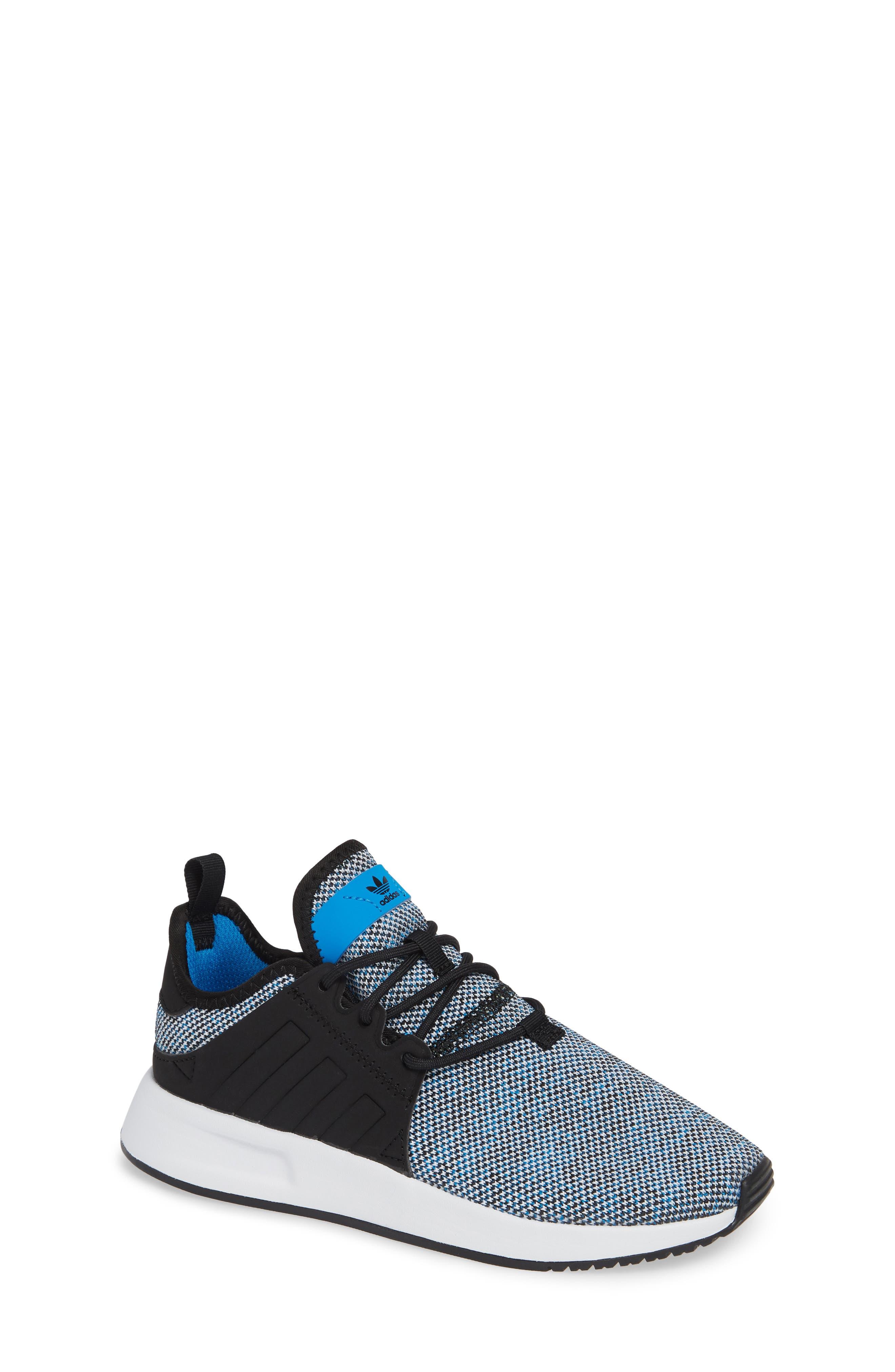 74cd0aade978 ... cheap adidas xplr sneaker baby walker toddler little kid big kid e30de  388c9