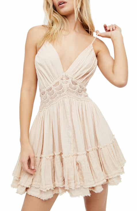 Endless Summer by Free People 200 Degree Minidress 4535d794d