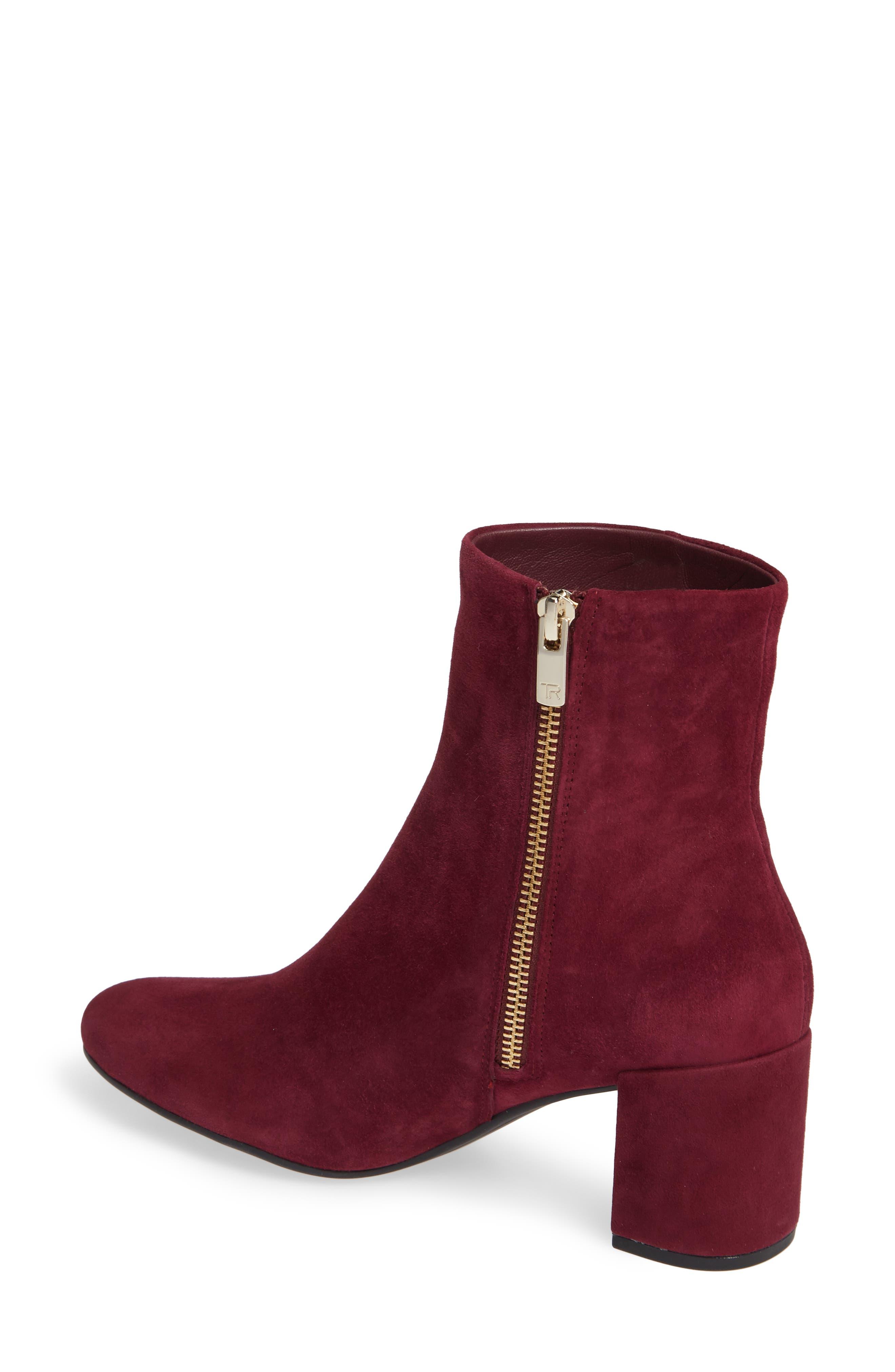 7b72deb09d14 Women s Taryn Rose Booties   Ankle Boots