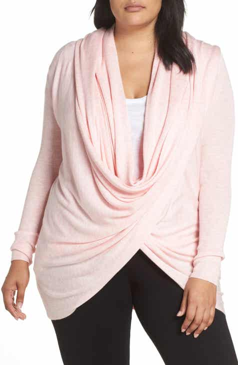 Womens Pink Sweaters Sale Nordstrom