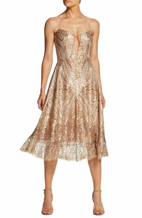 500c49442a95 Women s Metallic Clothing