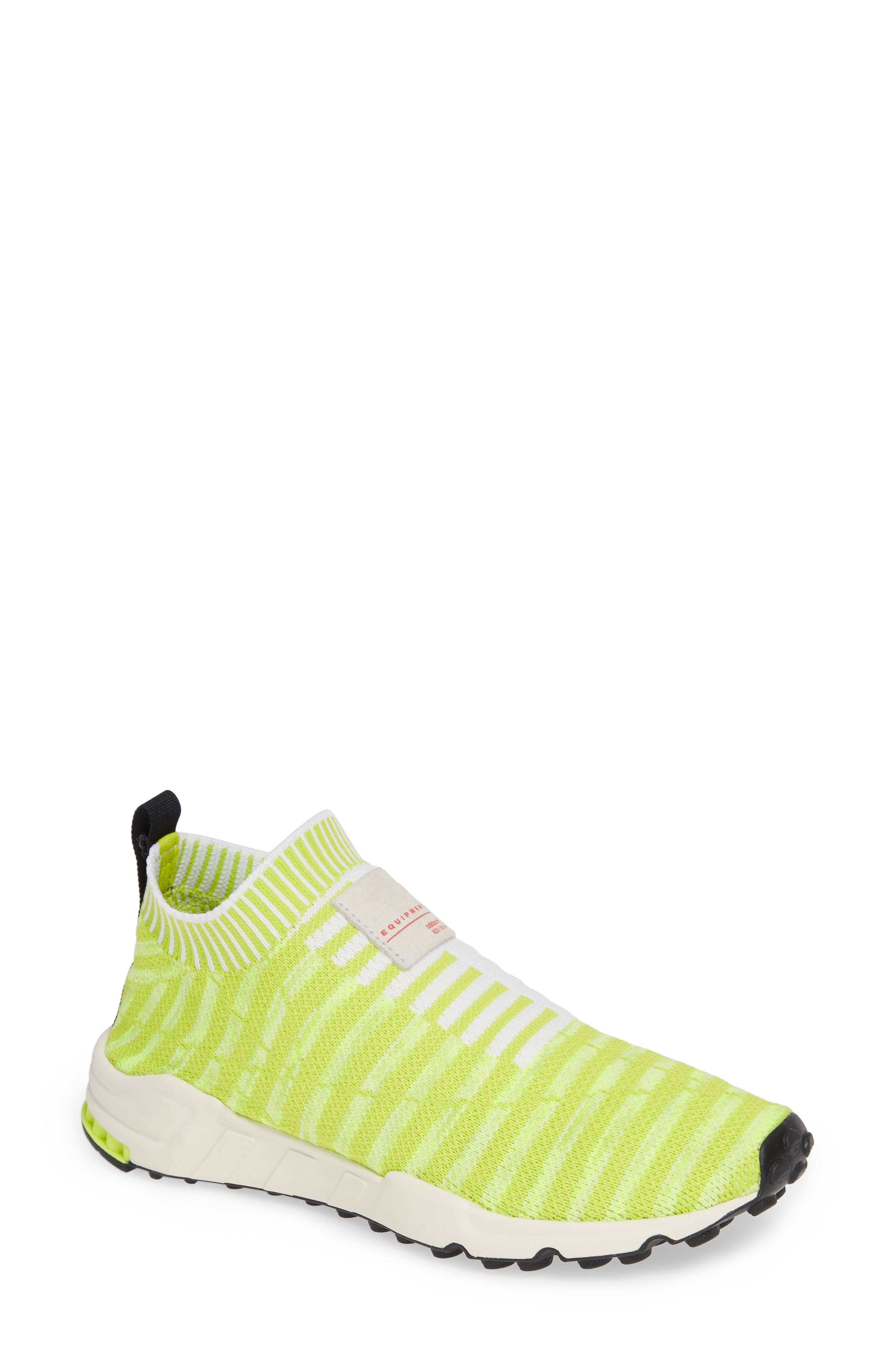 adidas eqt support sock paris