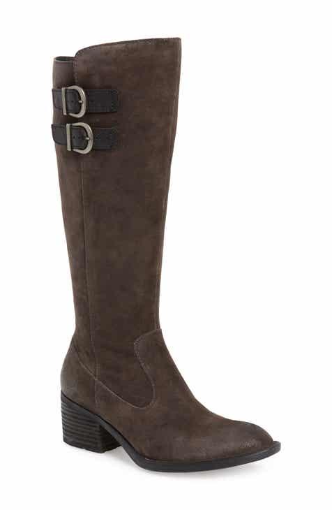 99214b23c67 Børn Basil Boot (Women)