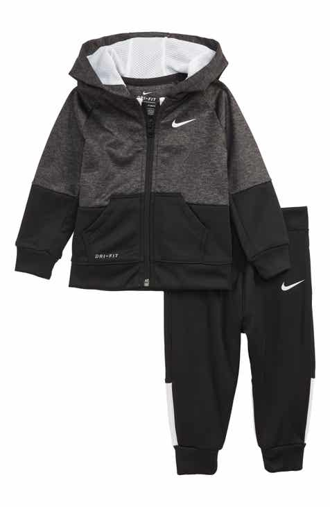 Nike Baby Boy Clothes Awesome Nike Baby Clothing Nordstrom