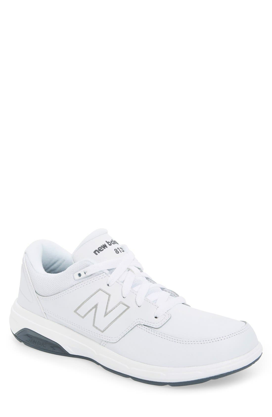 New Balance '813' Walking Shoe (Men)