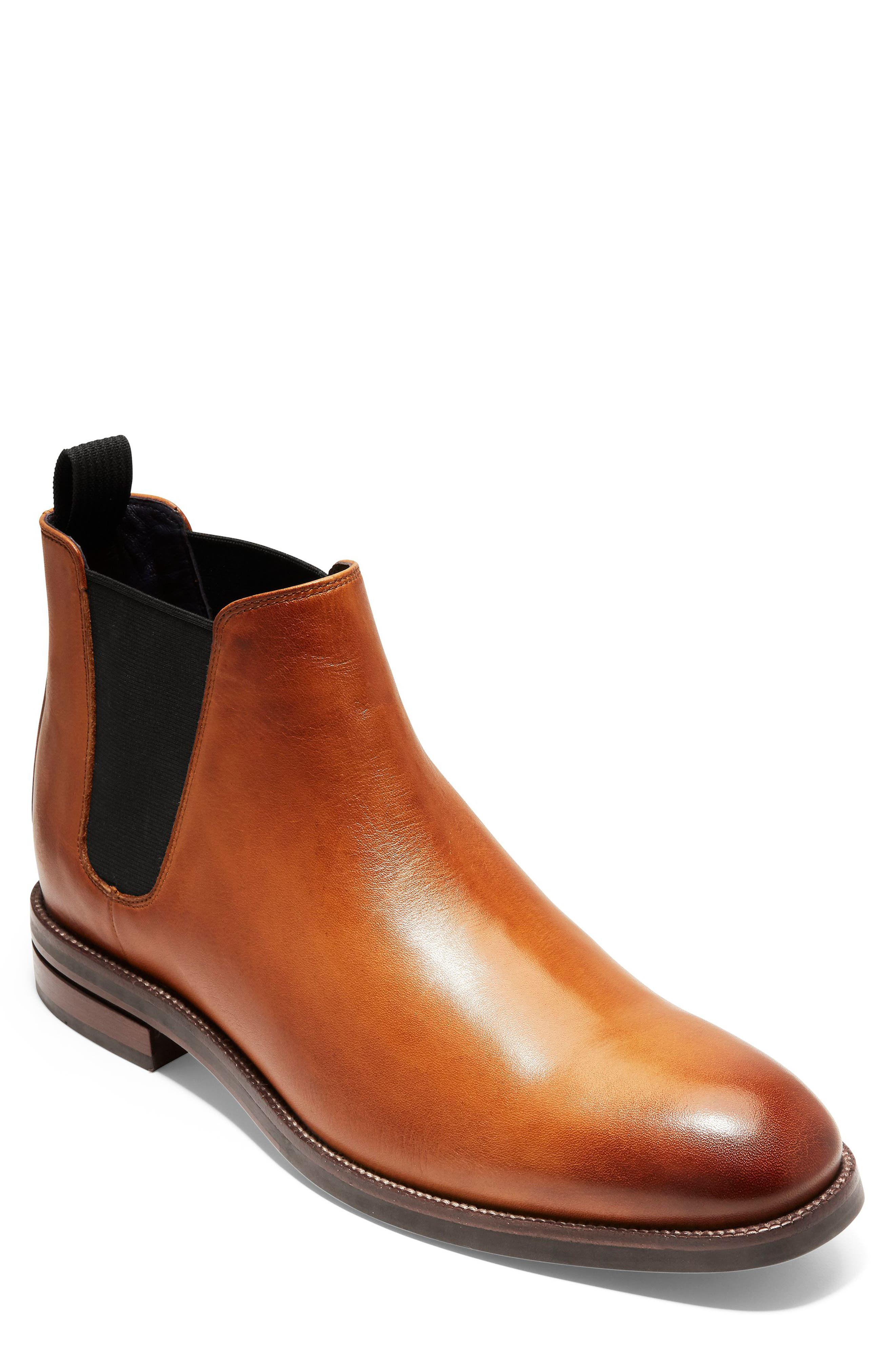 6f164daabe1 Mens Cole Haan Boots
