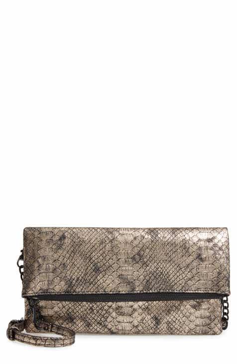 leather for women   Nordstrom b382af8e06