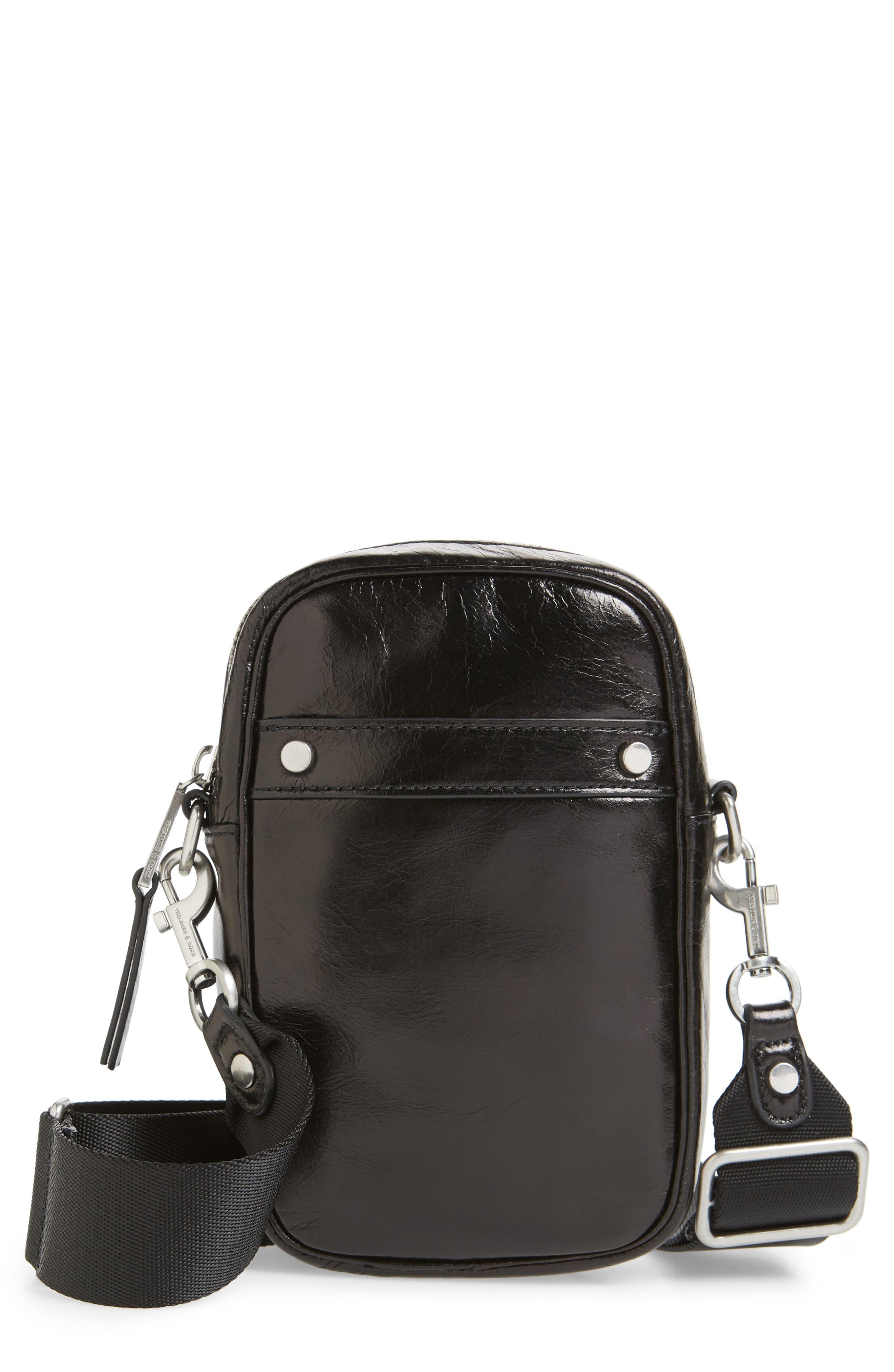 eb56496fa4cc Women's Treasure & Bond Handbags | Nordstrom