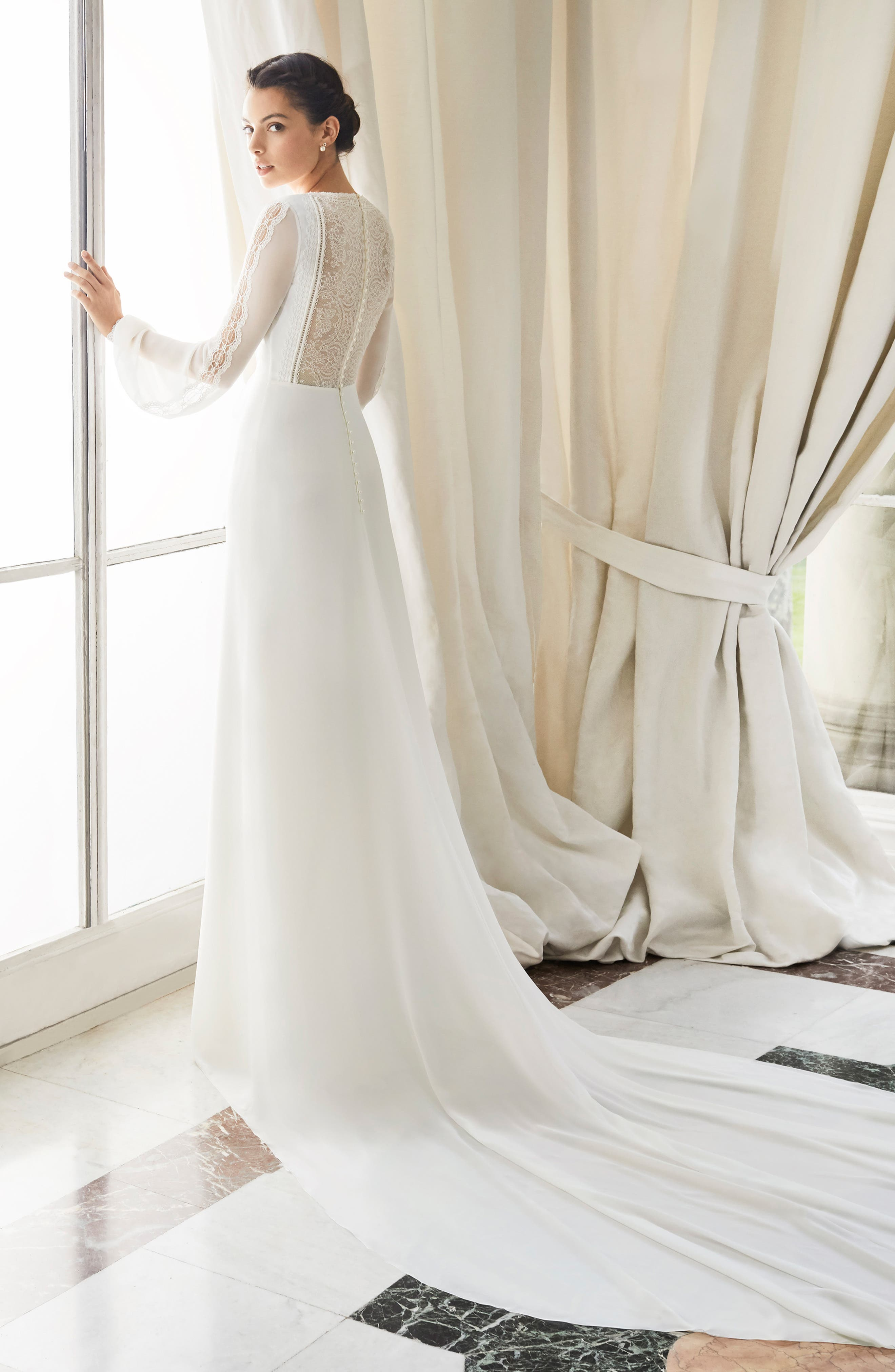 db8757a8a8630 Rosa Clará Couture | Nordstrom