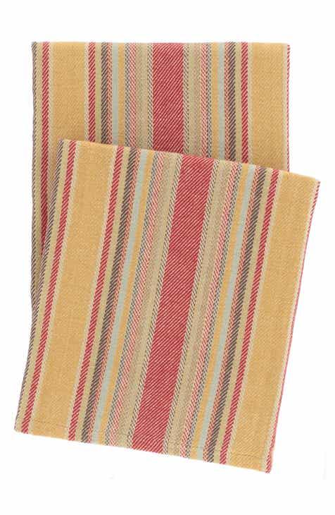 DASH ALBERT Throw Blankets Bed Throws Wool Fleece Nordstrom Simple Dash And Albert Throw Blankets