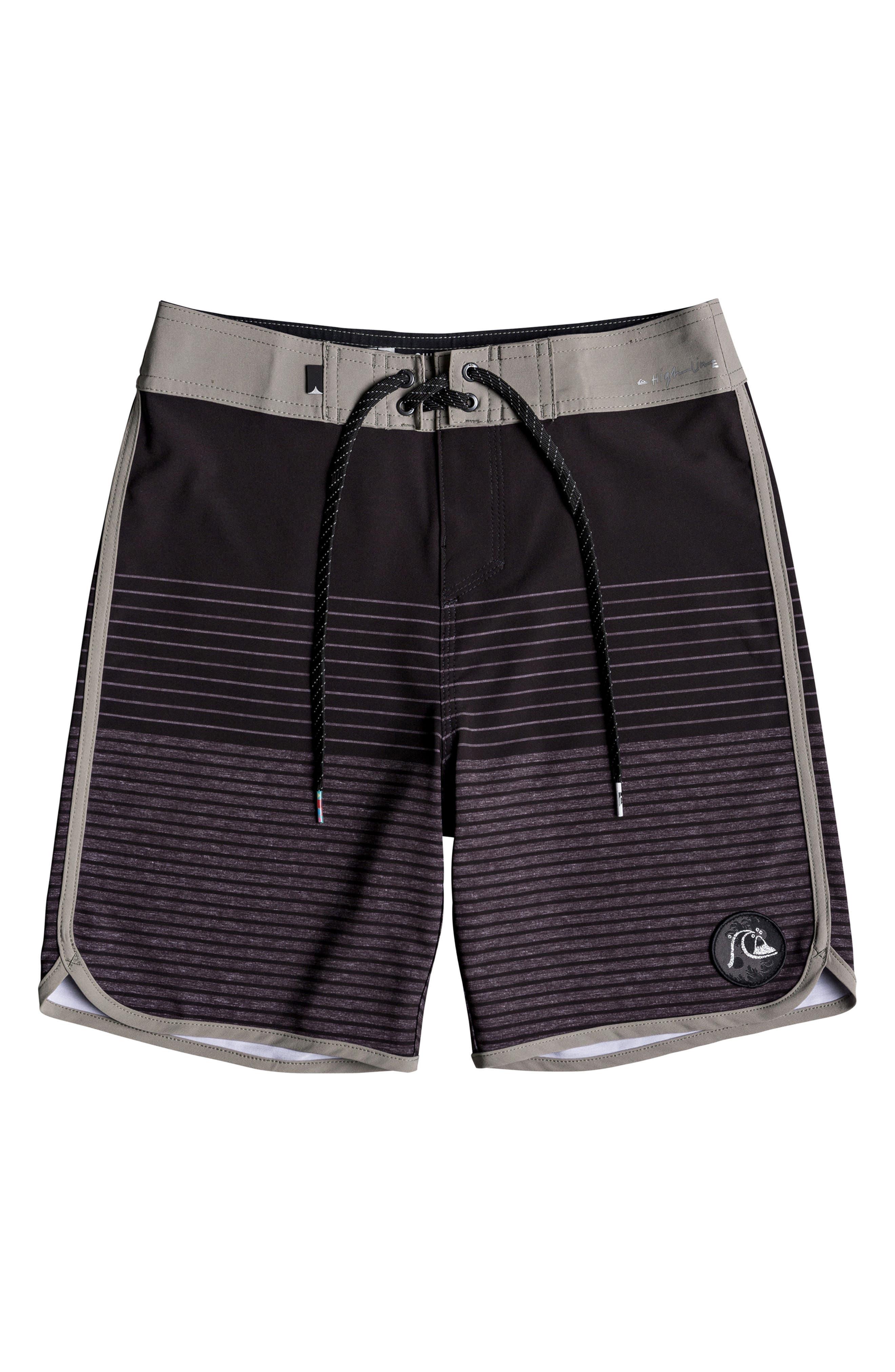 Tween Boys Board Shorts  Swim Trunks   Rashguards  b0034100836
