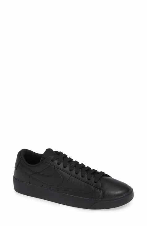 d7bc6d5a55e Nike Blazer Low SE Sneaker (Women)