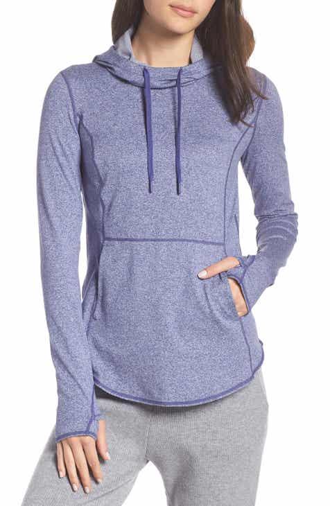 Sweatshirts   Hoodies Zella Activewear for Women  3e9183e5e