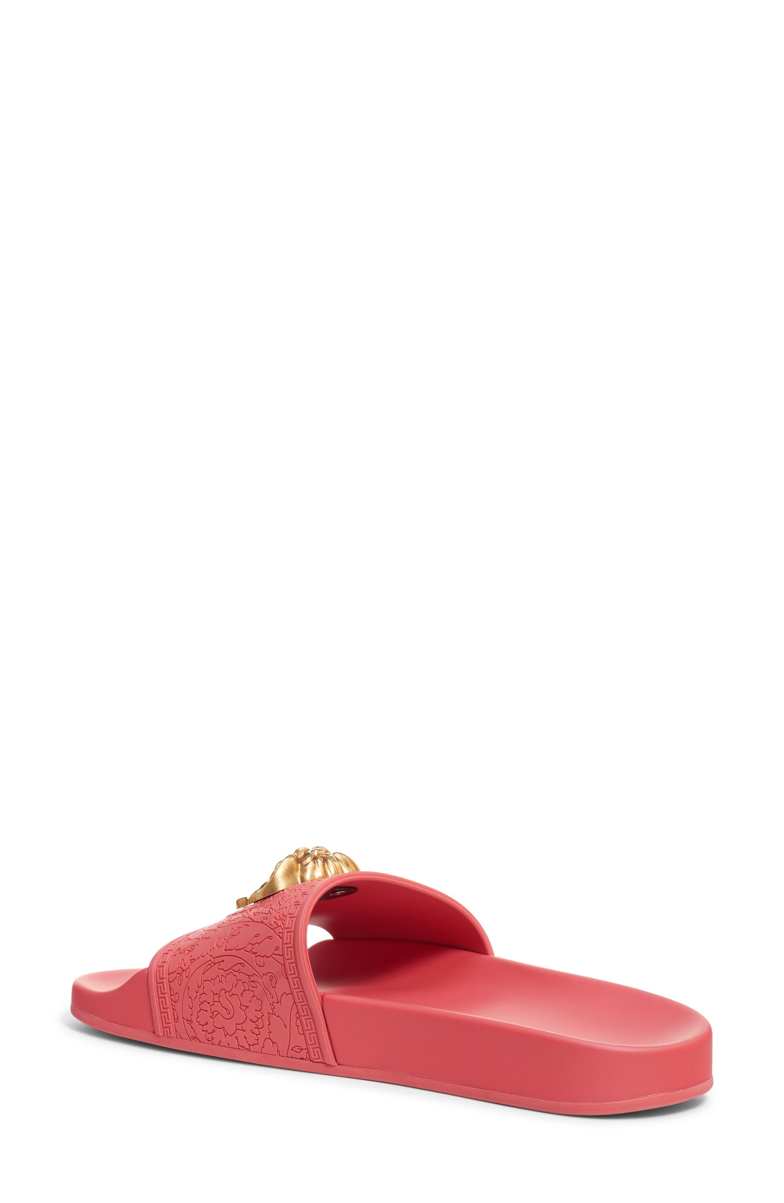4041c4ecd1d icon sandals for women