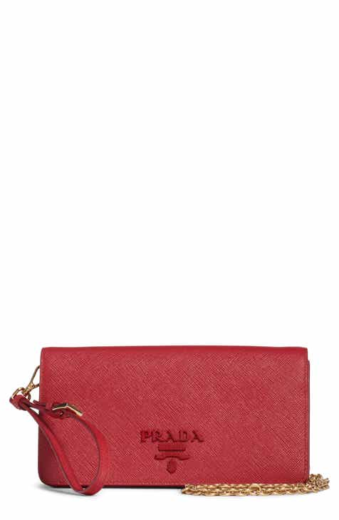 15ac8dccc86c Prada Handbags   Wallets for Women
